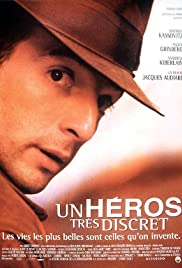 A Self-Made Hero (1996) Poster - Movie Forum, Cast, Reviews