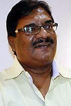 Image of Deepak Shirke