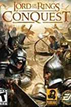 Image of The Lord of the Rings: Conquest
