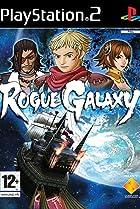 Image of Rogue Galaxy