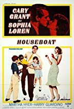 Primary image for Houseboat