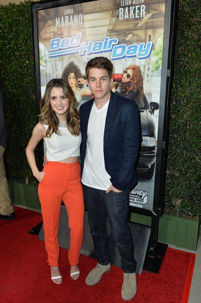 jake manley wikijake manley actor, jake manley and laura marano, jake manley, jake manley age, jake manley instagram, jake manley facebook, jake manley heroes reborn, jake manley wikipedia, jake manley wiki, jake manley bio, jake manley actor age, jake manley love rosie, jake manley shirtless, jake manley birthday, jake manley bad hair day, jake manley twitter, jake manley gay, jake manley 2015, jake manley girlfriend, jake manley biografia