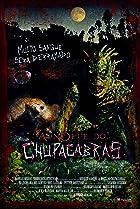 Image of A Noite do Chupacabras