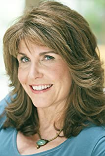 Bonnie MacBird Picture