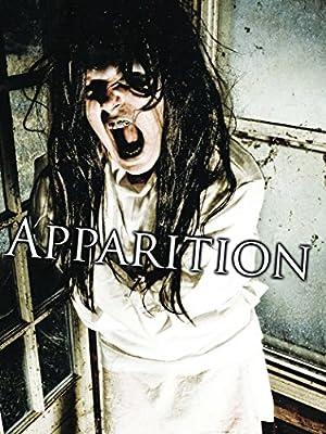 Apparition (2010)