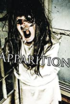 Primary image for Apparition