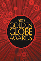 Primary image for The 66th Annual Golden Globe Awards