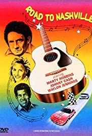 The Road to Nashville(1967) Poster - Movie Forum, Cast, Reviews
