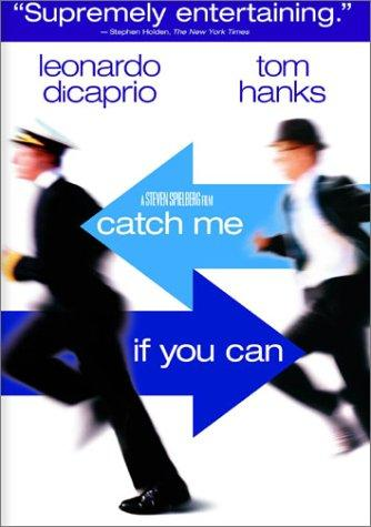 Catch Me If You Can 2002 Full Movie Download HD At Movies365.in