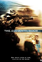Image of The Eleventh Hour