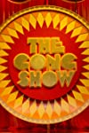 TV  News Roundup: 'The Gong Show' To Hold Open Casting Calls