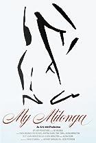 Image of My Milonga