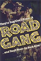 Image of Road Gang