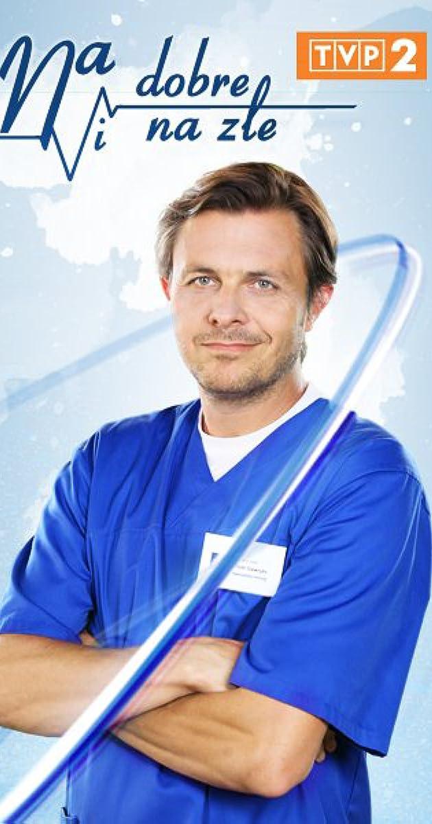 Na dobre i na zle (TV Series 1999u2013 ) - Full Cast u0026 Crew - IMDb