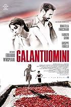 Image of Galantuomini