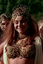 Image of Hercules: The Legendary Journeys: The Warrior Princess