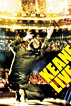 Image of Keane Live