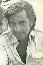 Image of Gualtiero Jacopetti