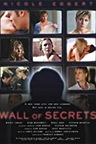 Image of Wall of Secrets
