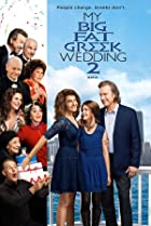 Image of My Big Fat Greek Wedding 2