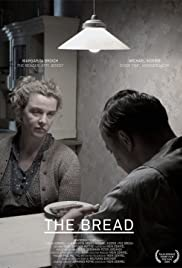 The Bread Poster