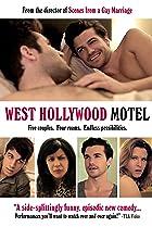 Image of West Hollywood Motel