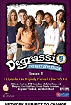 Primary image for Degrassi: The Next Generation