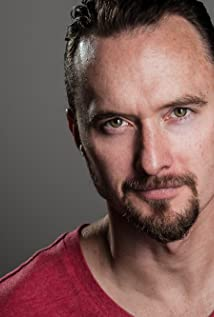 Aktori Matty Ferraro