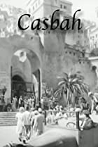 Image of Casbah