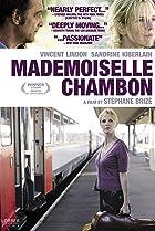 Image of Mademoiselle Chambon
