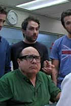 Image of It's Always Sunny in Philadelphia: Who Pooped the Bed?