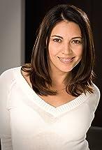 Seidy Lopez's primary photo