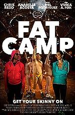 Fat Camp(2017)