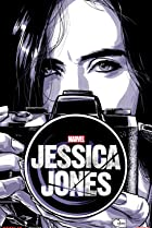 Image of Jessica Jones