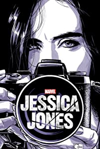 Get ready. Jessica Jones is getting back to unfinished business. The second season of the award-winning series will premiere on March 8, 2018.