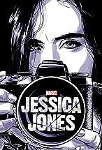 Primary image for Jessica Jones