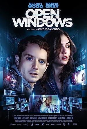 Open Windows (2014) Download on Vidmate