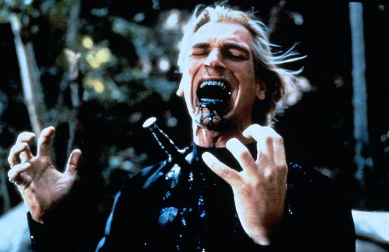 Warlock (1989 film) Warlock 1989
