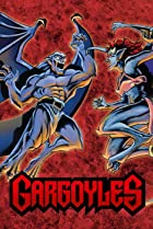 Image of Gargoyles