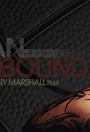 Rodman Poster