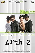 Arth 2(2017)