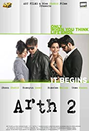 Arth 2 Full Movie Watch Online Free HD Download