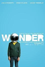 Assistir Extraordinário (Wonder) Online Dublado 2017