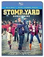 Stomp the Yard 2 Homecoming(2011)