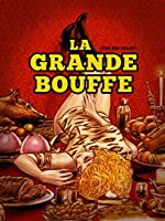 The Big Feast(1973)