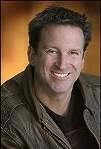 Gil Harris's primary photo