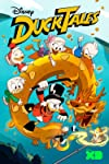 'DuckTales' Review: Nostalgic, Adventure-Filled Reboot Is All It's Quacked Up to Be
