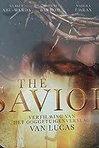Image of The Savior