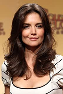 Katie Holmes New Picture - Celebrity Forum, News, Rumors, Gossip