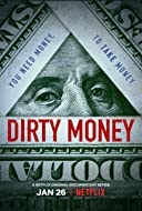 Dirty Money TV Series 2018